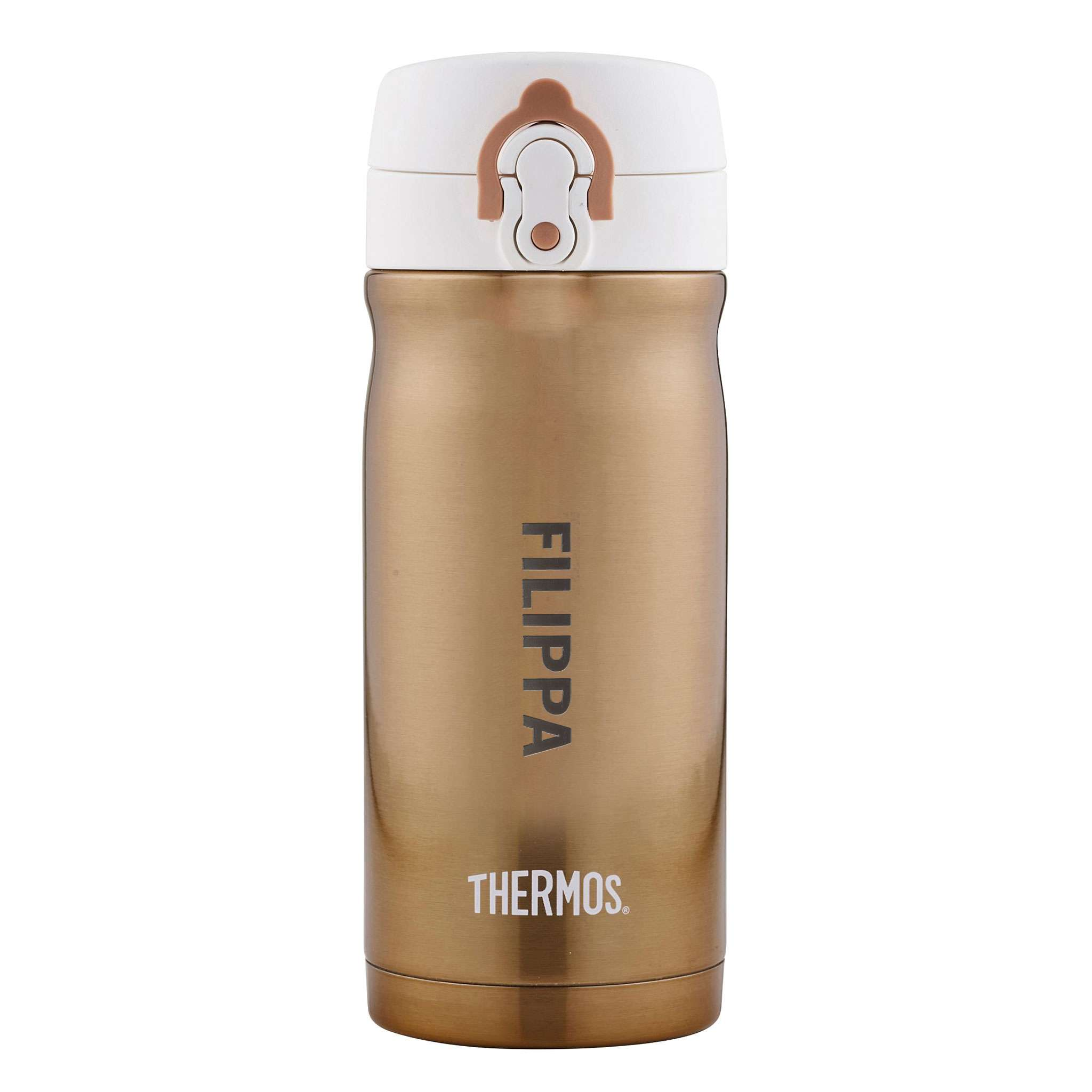 Thermos JMY Termosmugg 0,35 liter, Guld