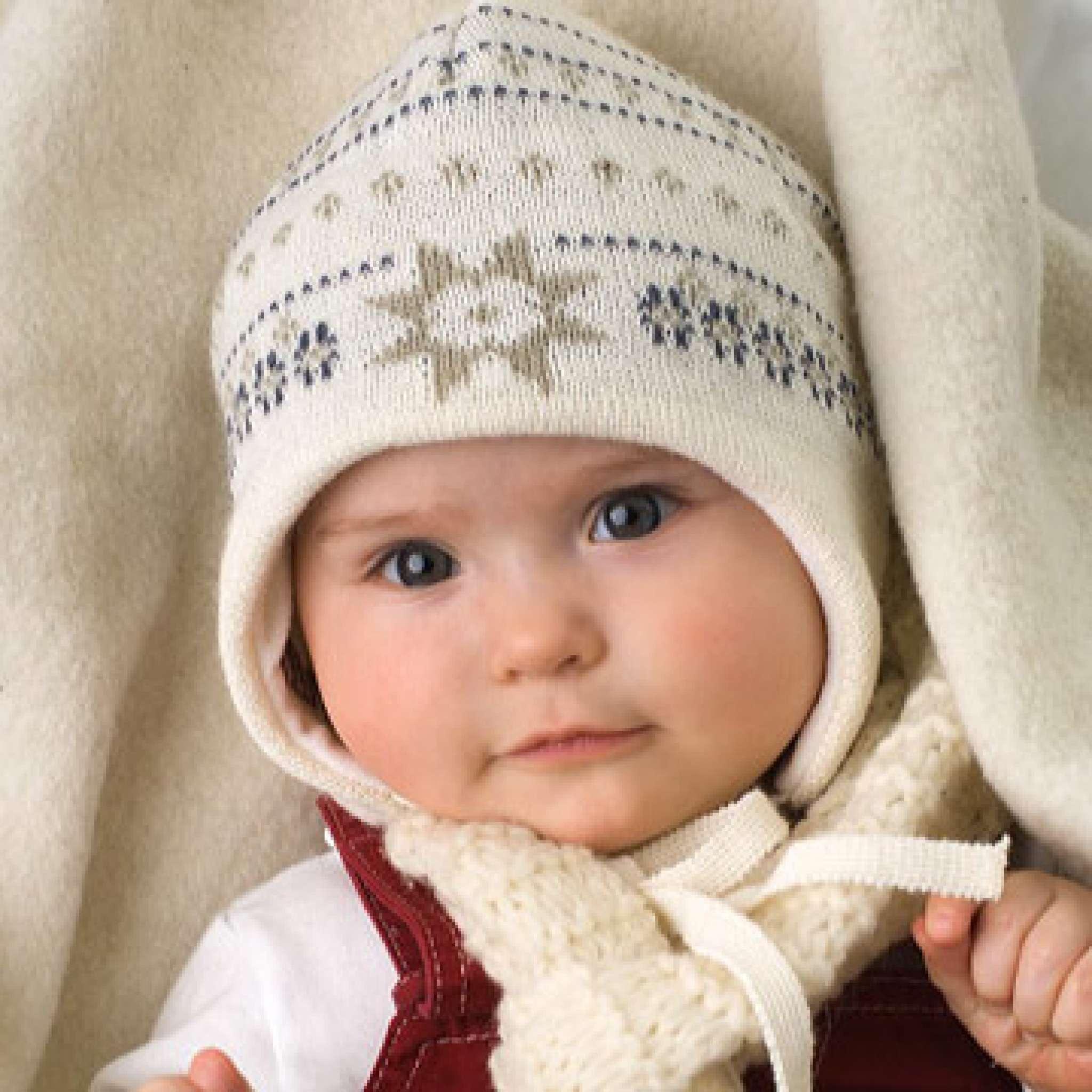 Nora Babymössa