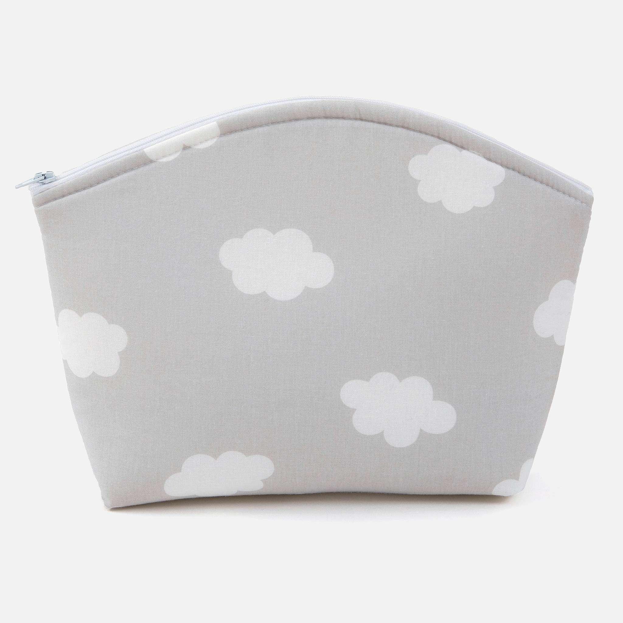 Clouds liten väska