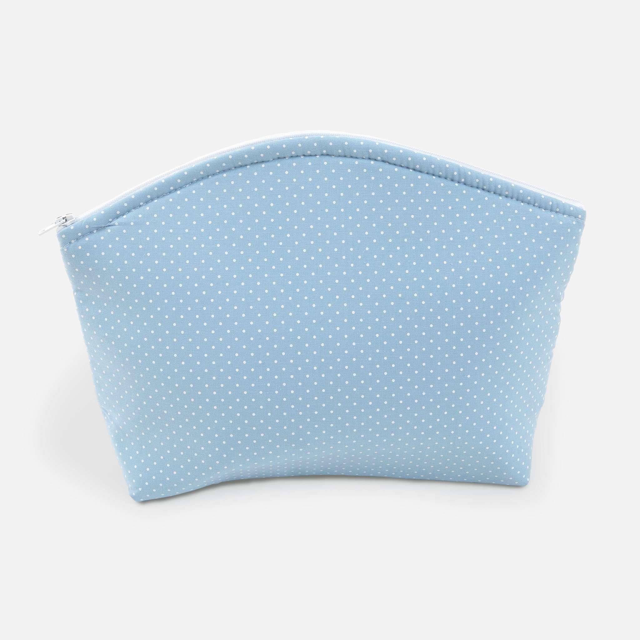 Ducks Blue Liten väska