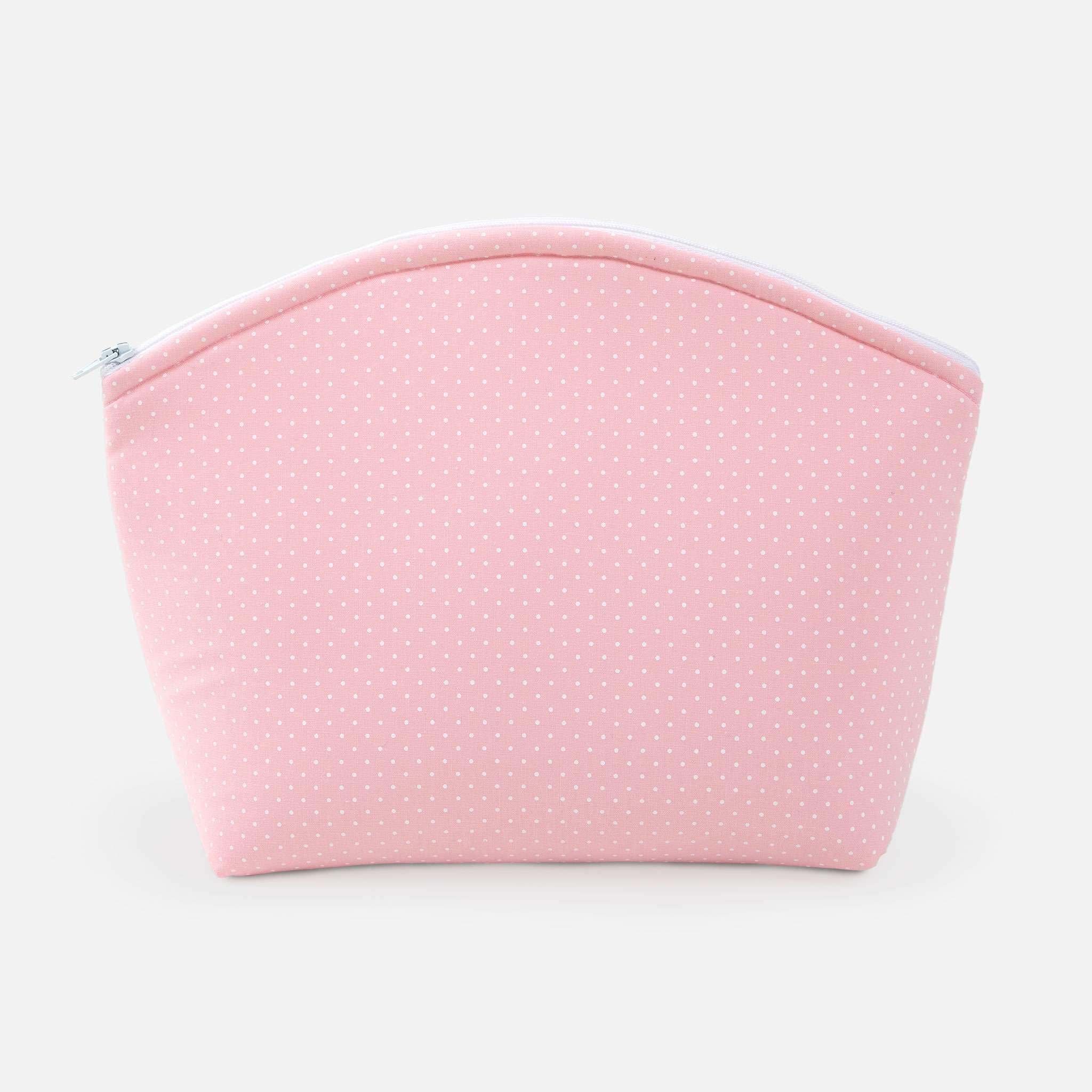 Ducks Pink liten väska