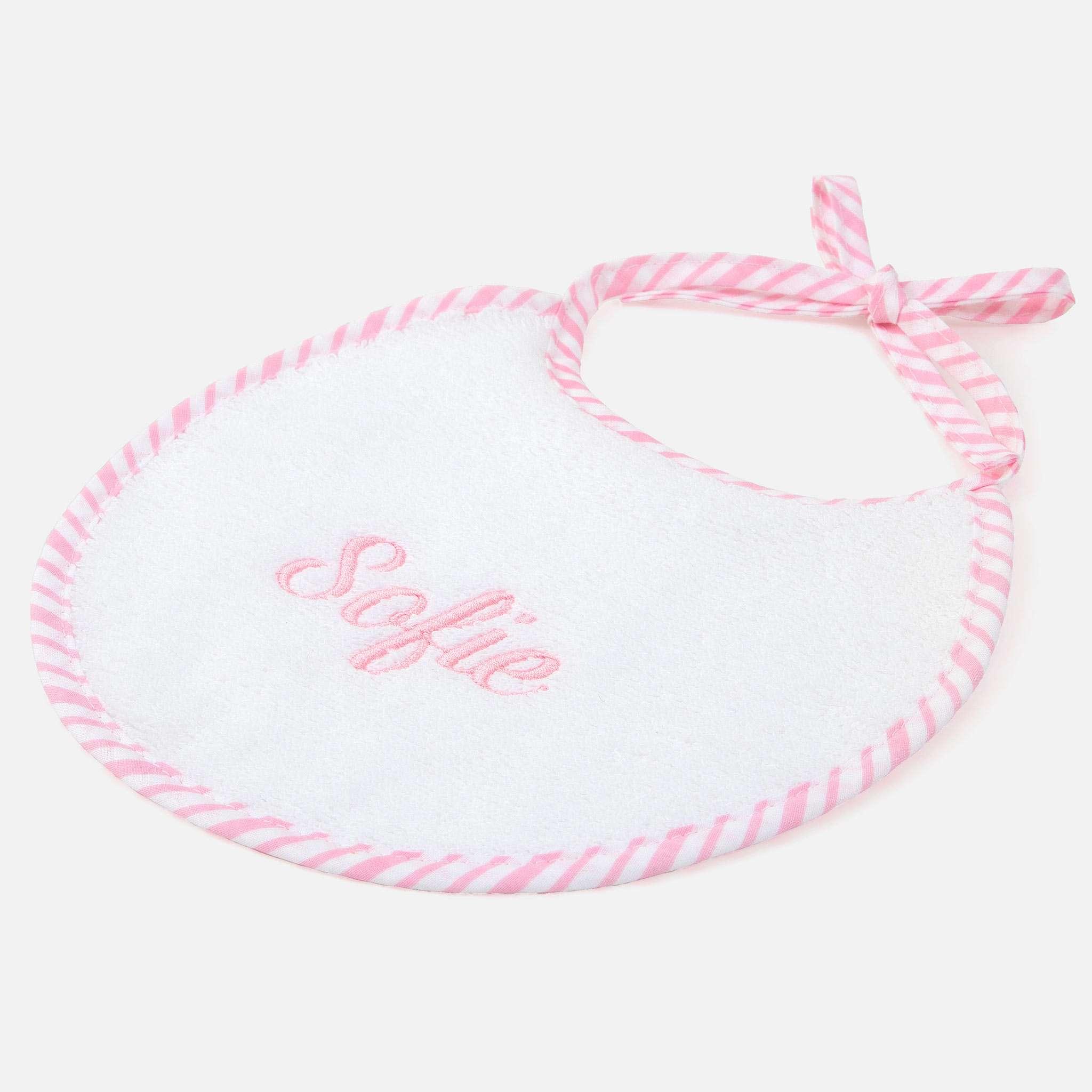Ballon Pink Haklapp