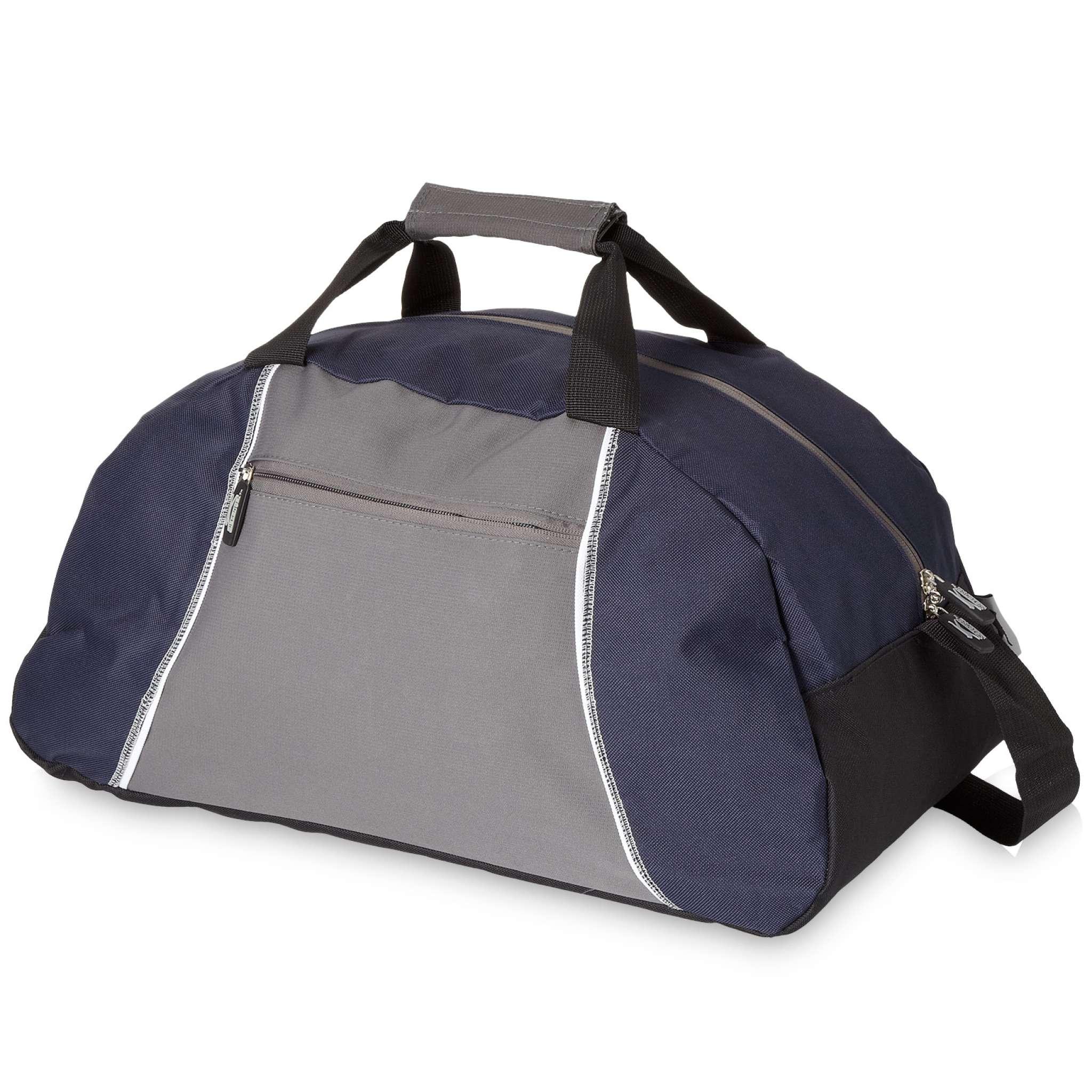 Guldbonus: Slazenger Sportbag