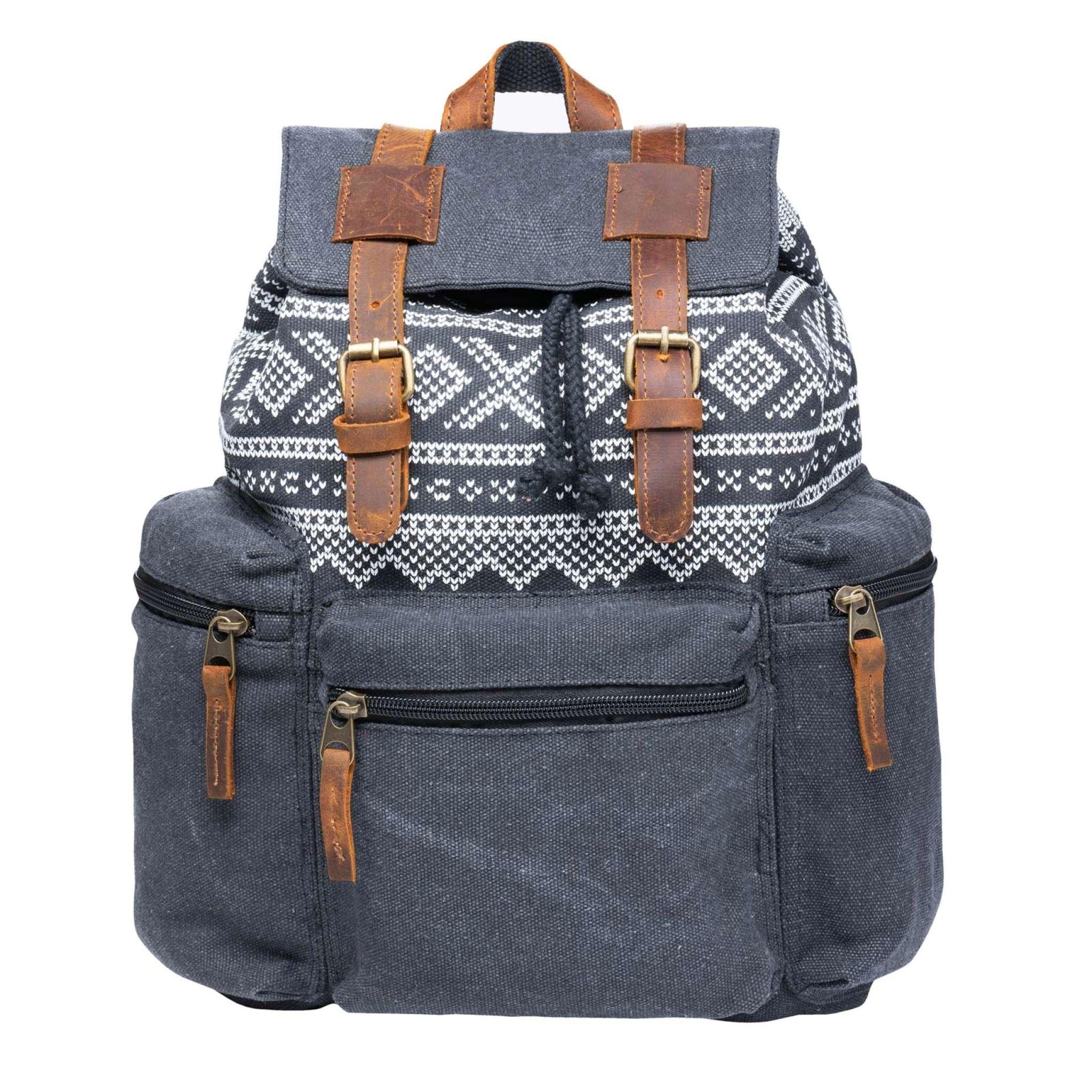 Marius Junior ryggsäck