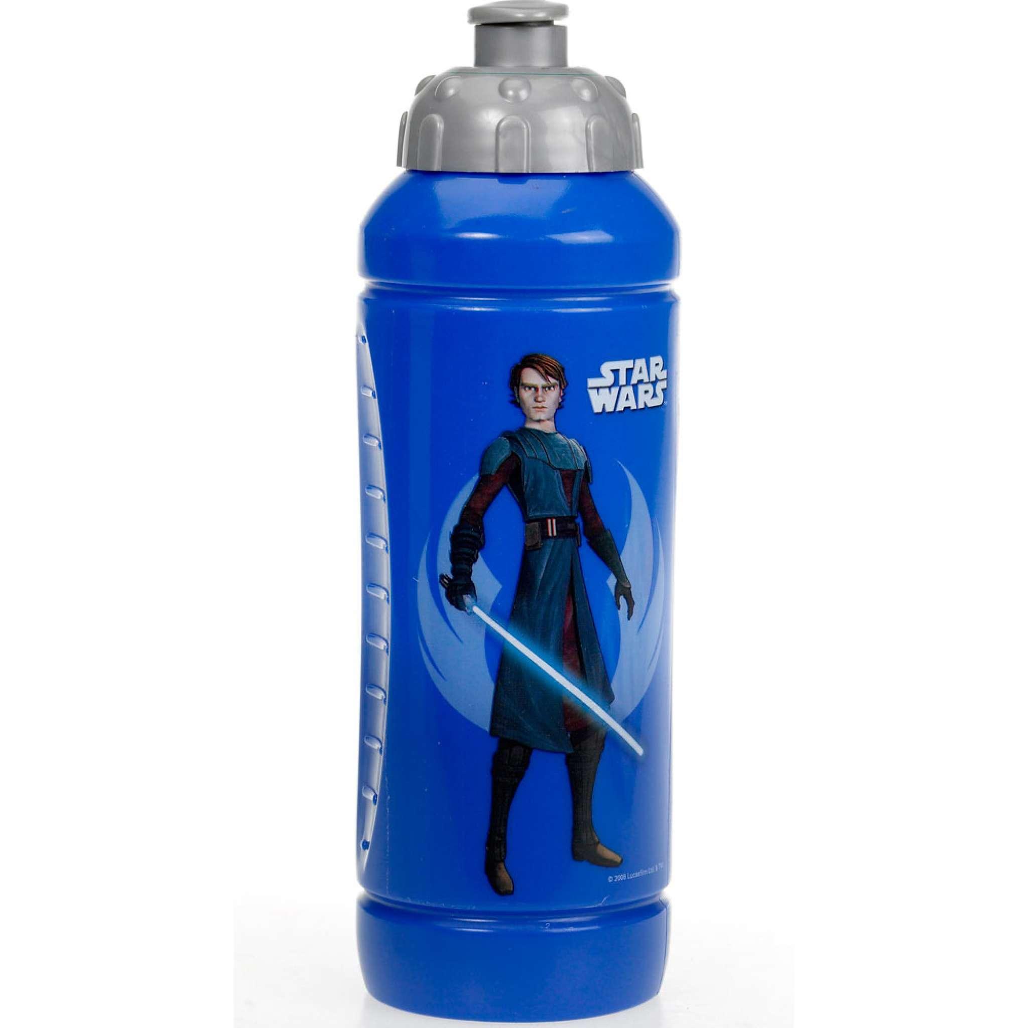 Sportflaska Star Wars