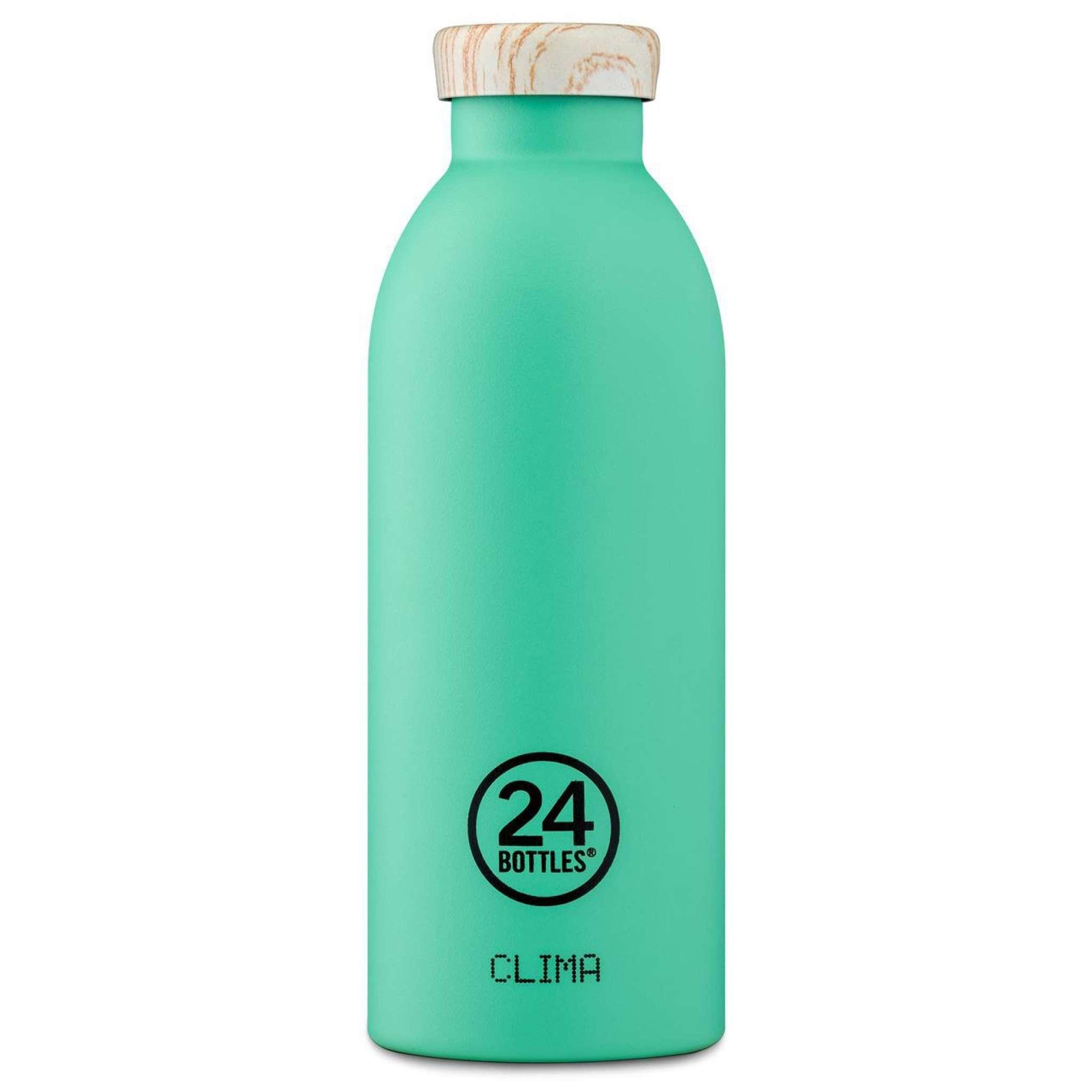 Clima 24Bottles 500 ml Mint