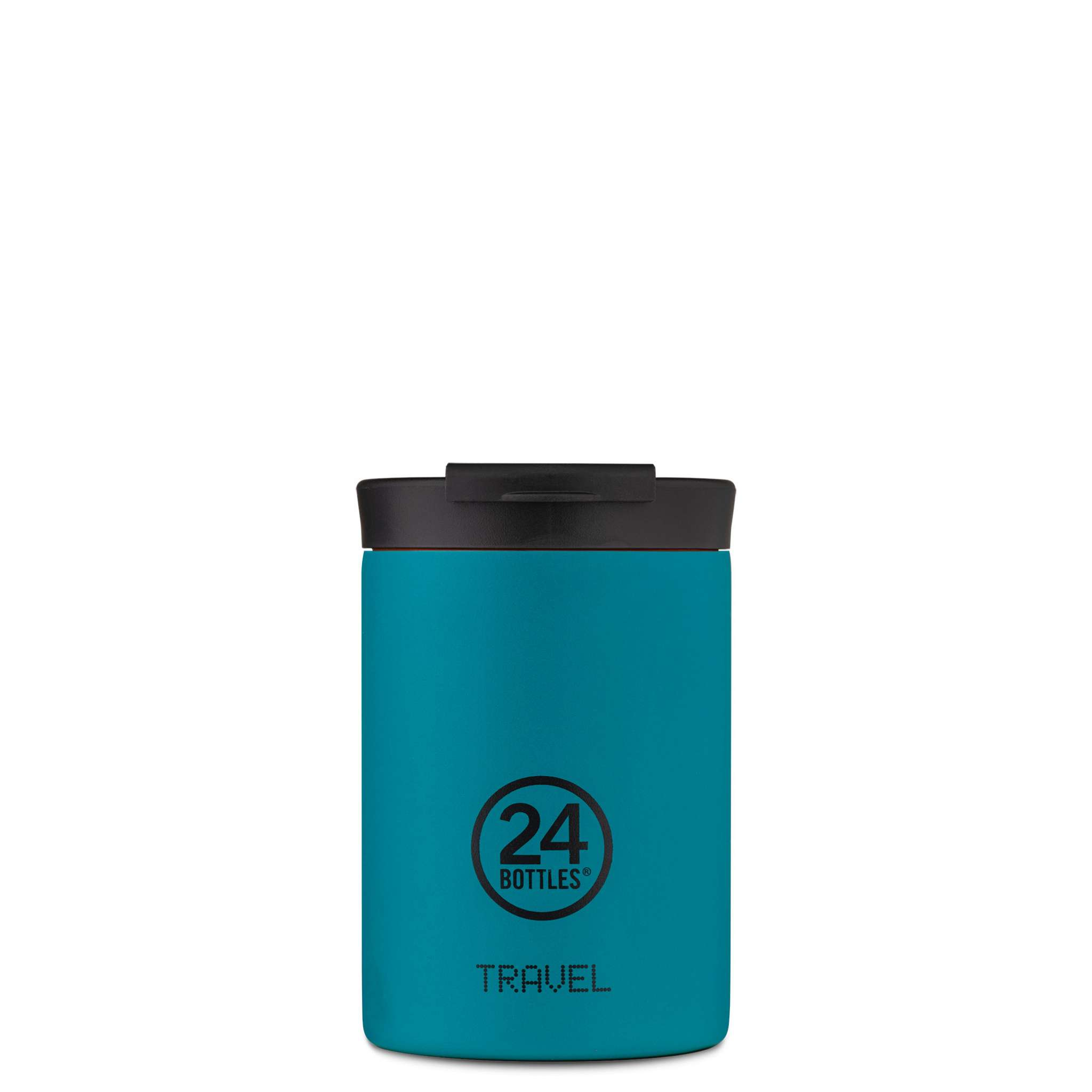 Tumbler 350ml Atlantic Bay