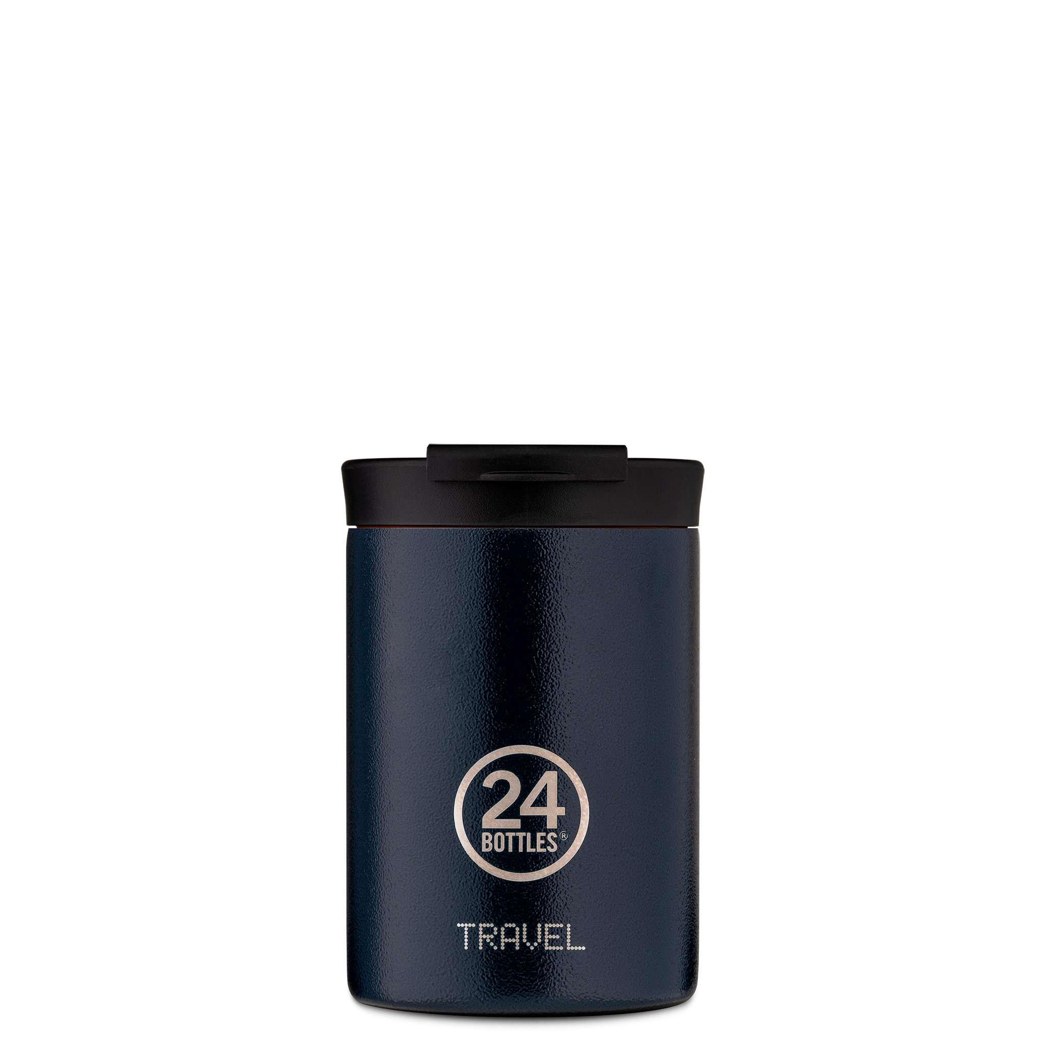 Tumbler 350ml Deep Blue