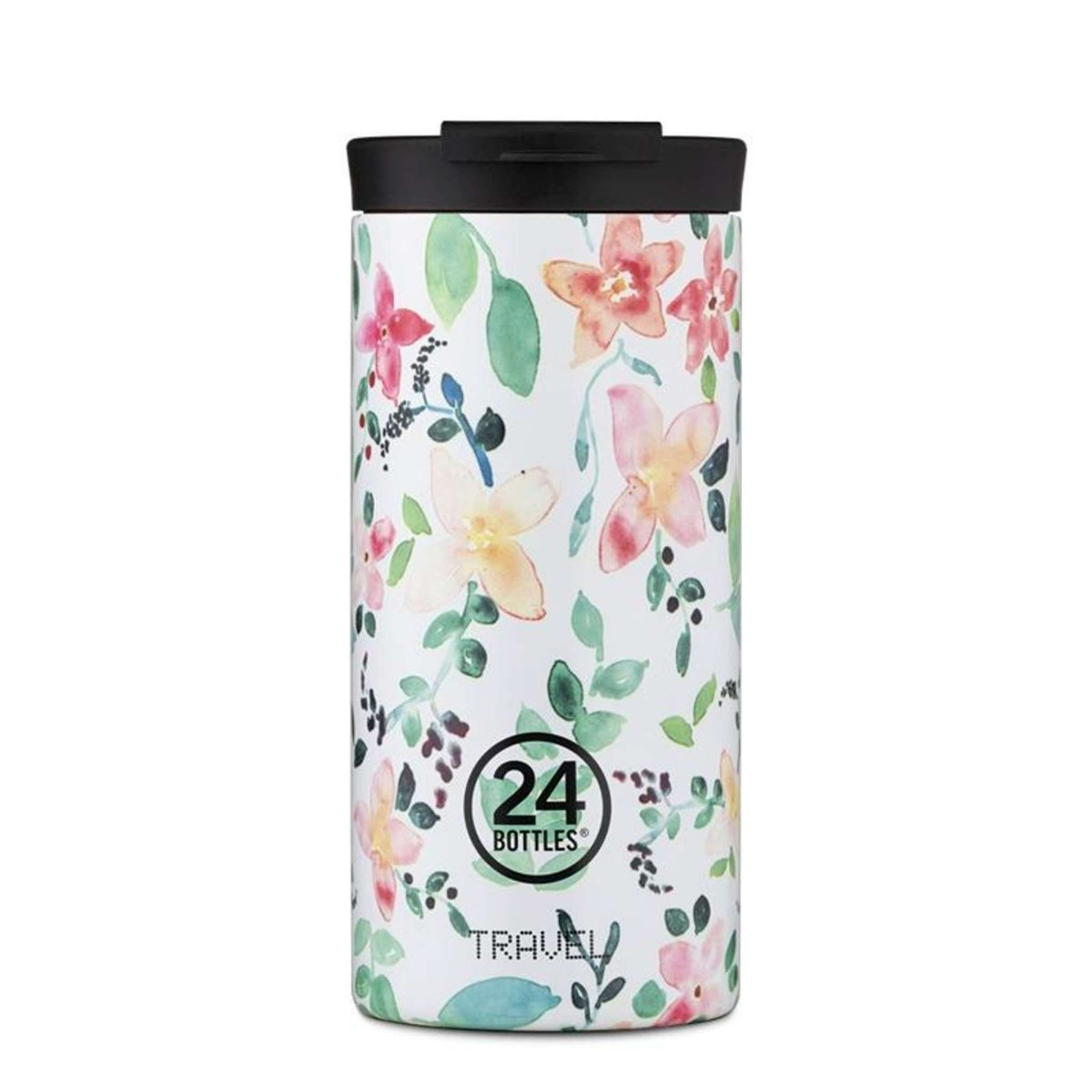 Tumbler 600ml Little Buds