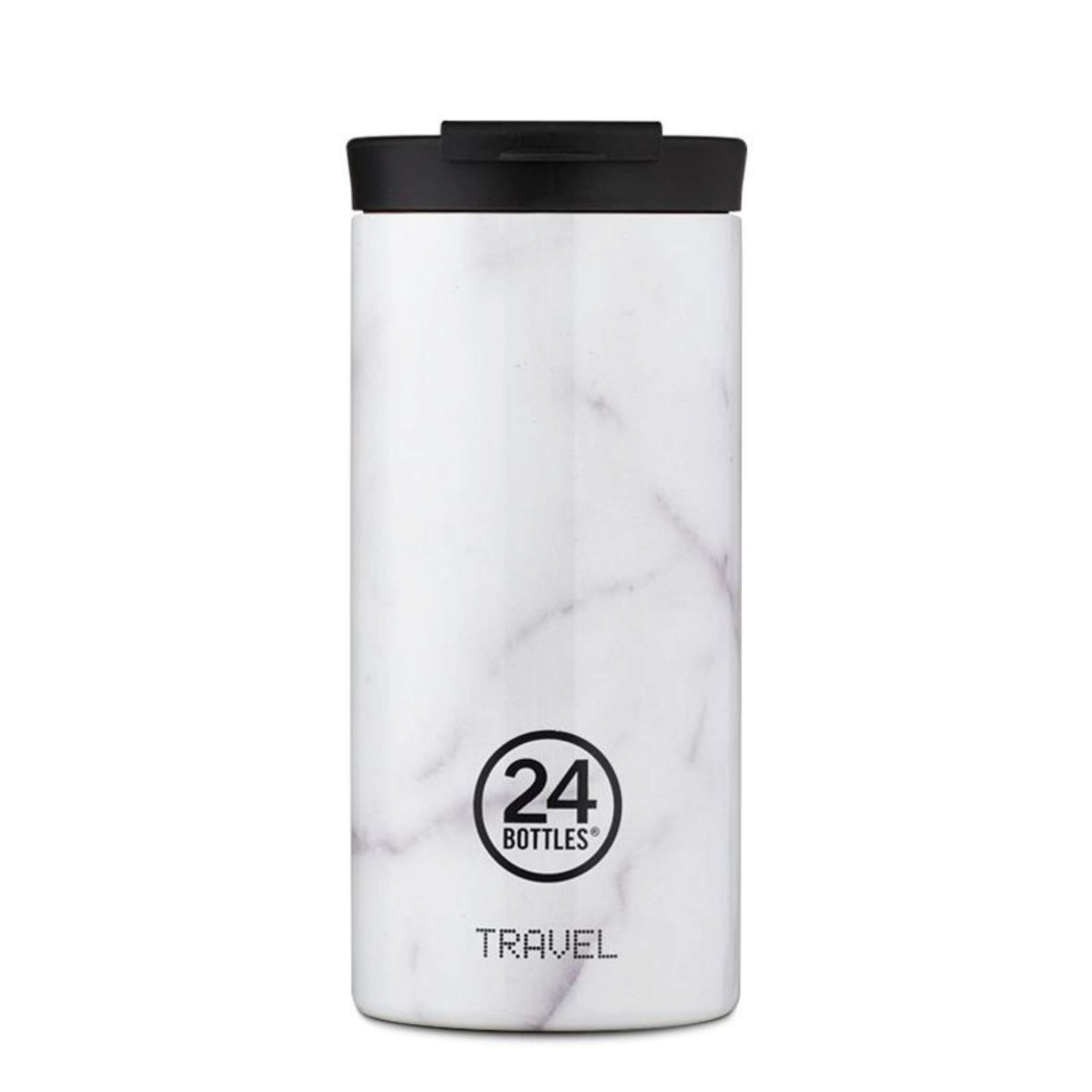 Tumbler 600ml Carrara