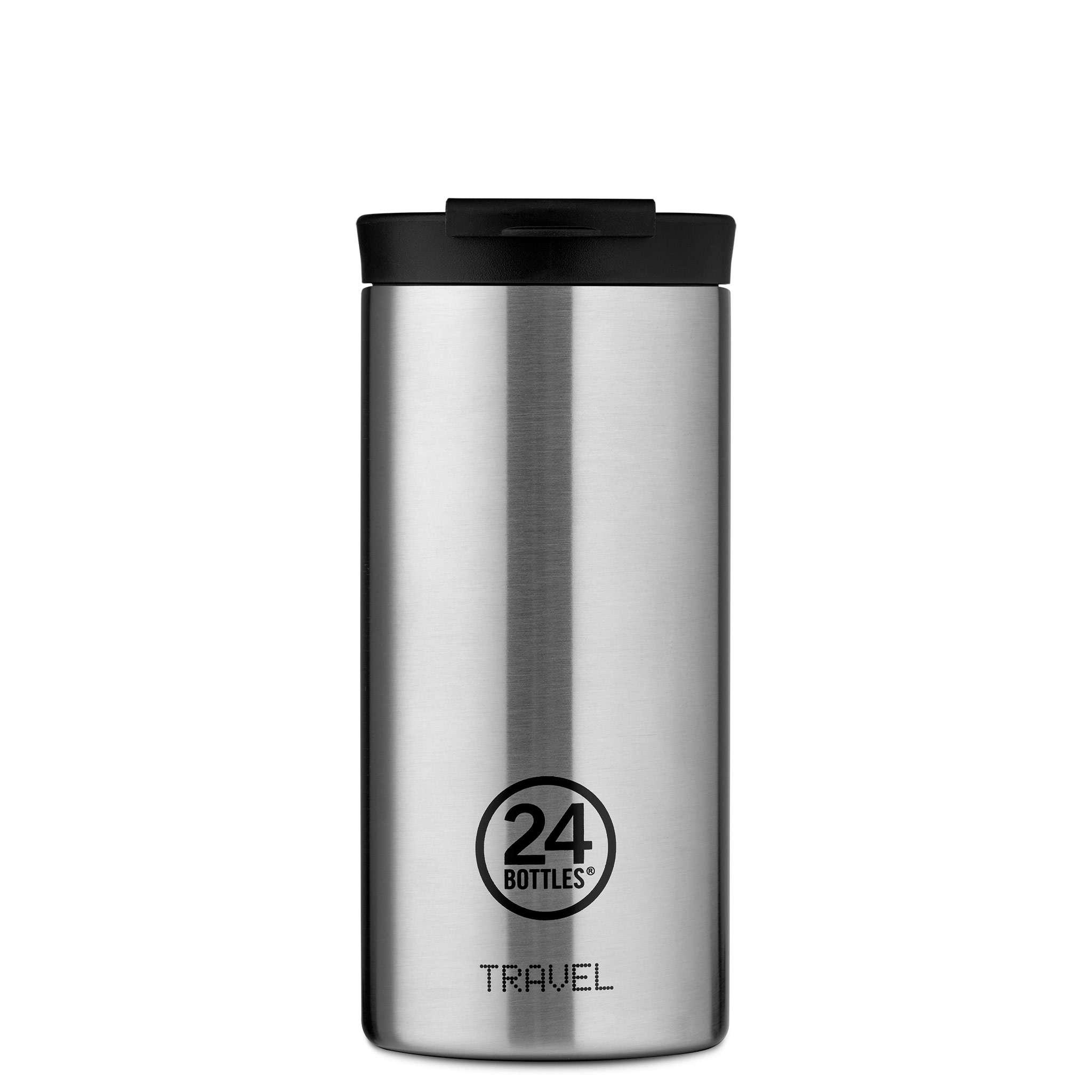 Tumbler 600ml Stainless Steel
