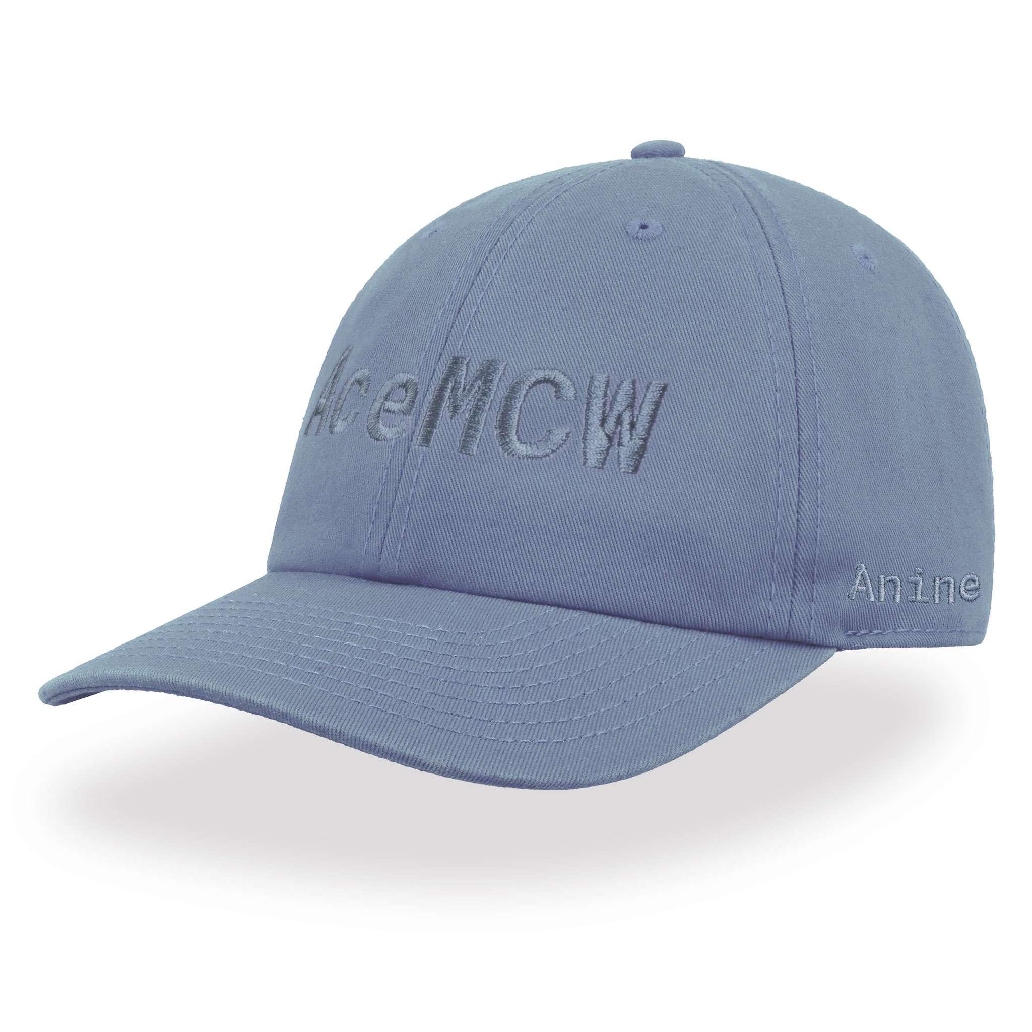 Dad Hat Keps med stor brodyr
