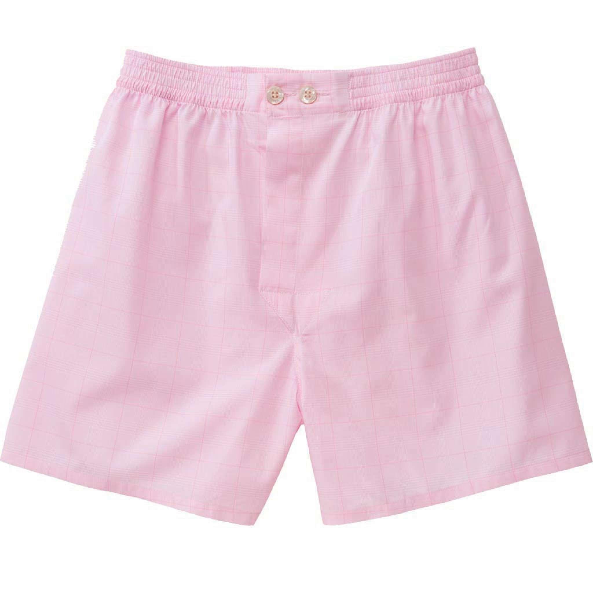 Extra shorts till pyjamas, junior