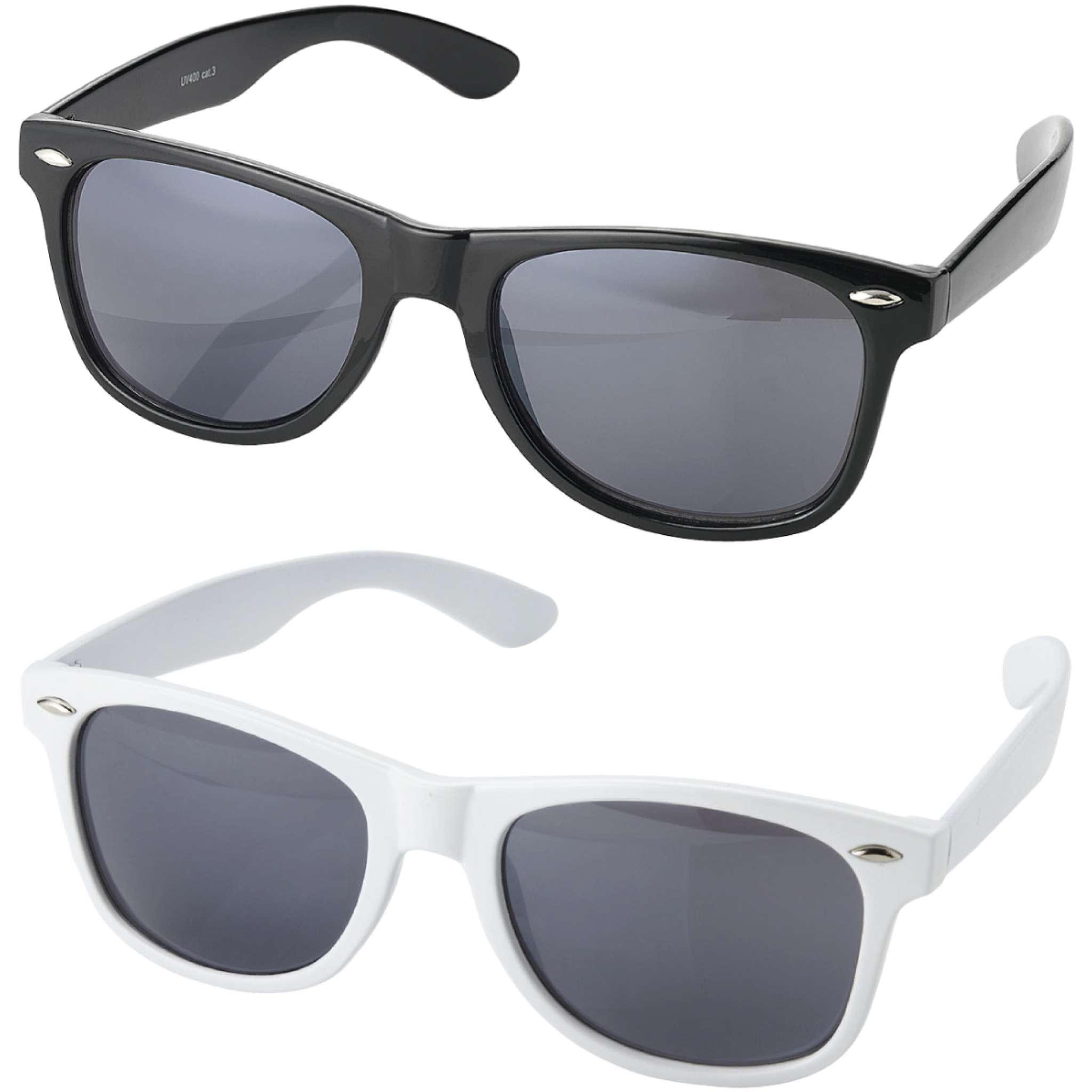Solglasögon SX3