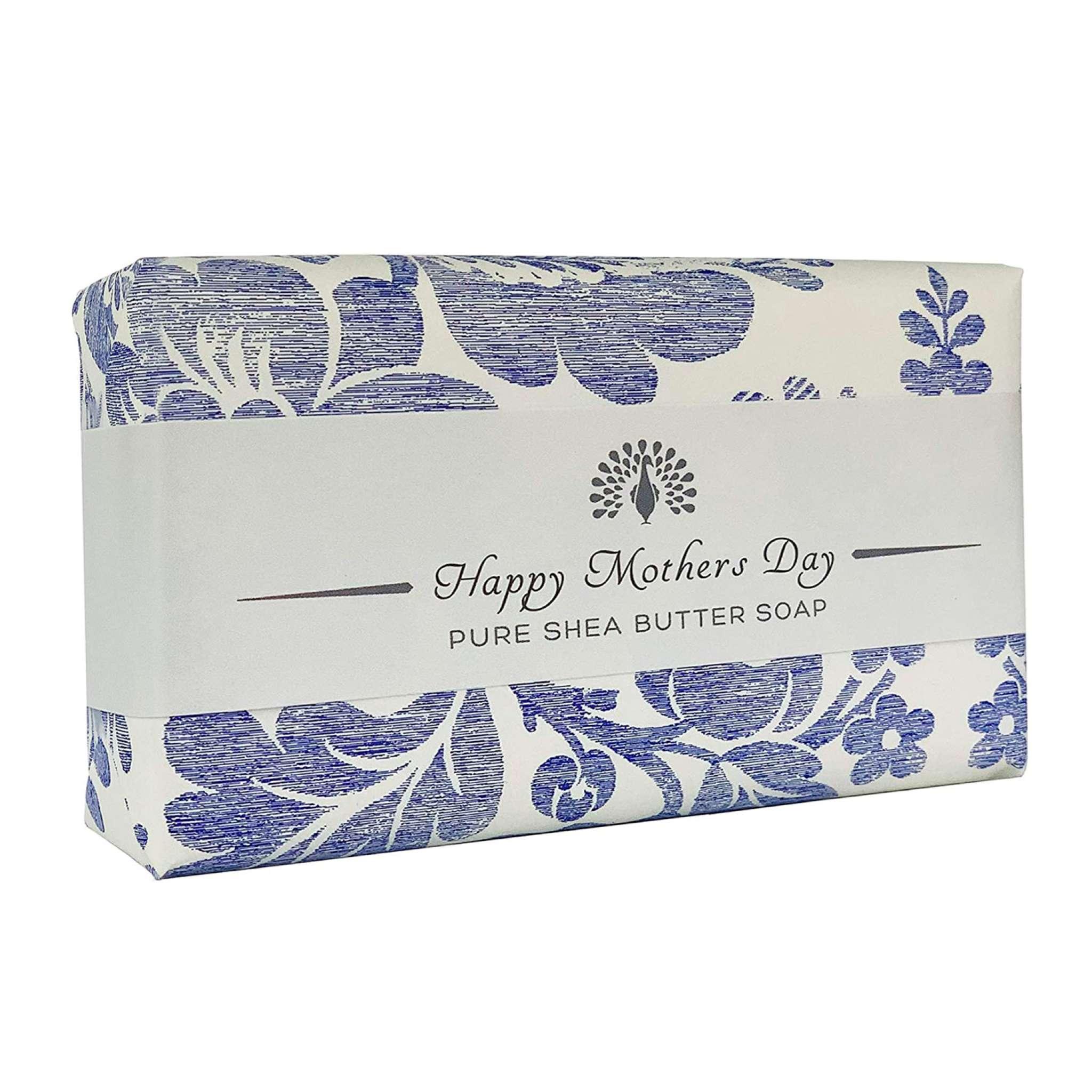 Occasion tvål, Happy Mothers Day