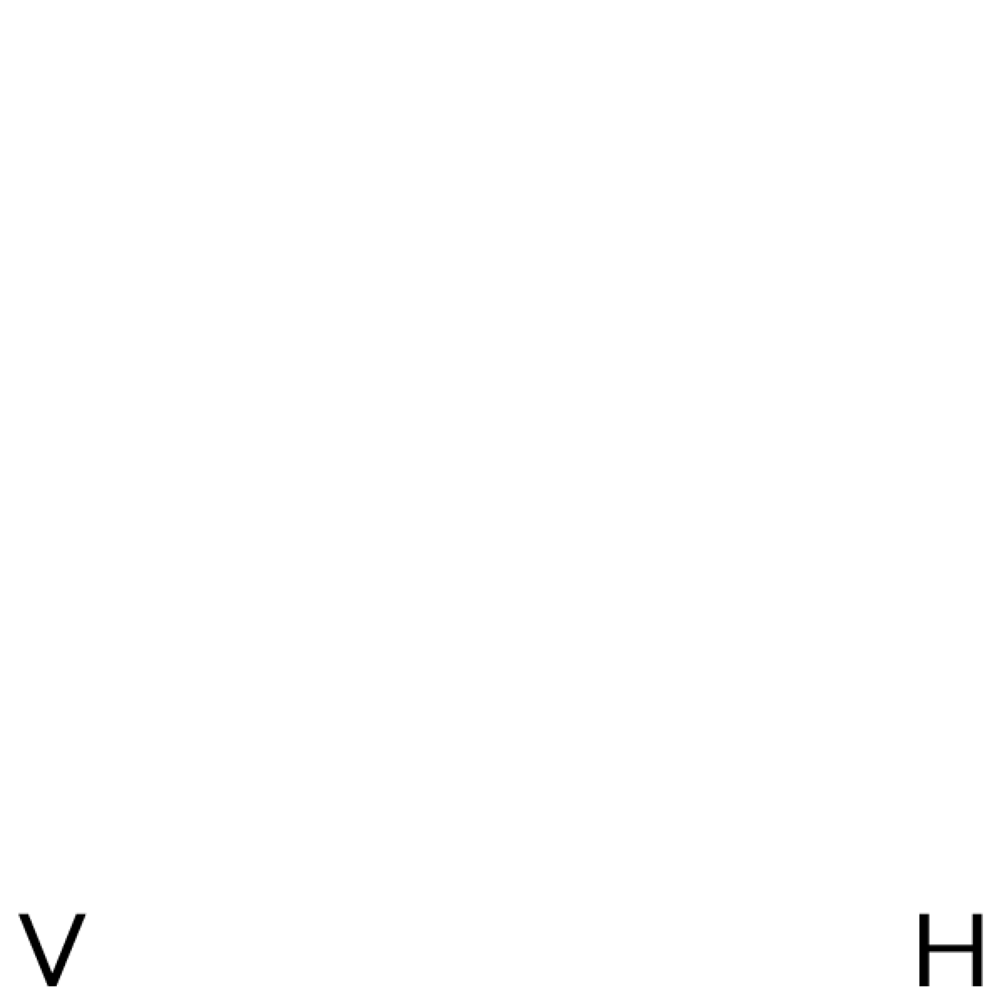 Nalle med blå fleecetröja