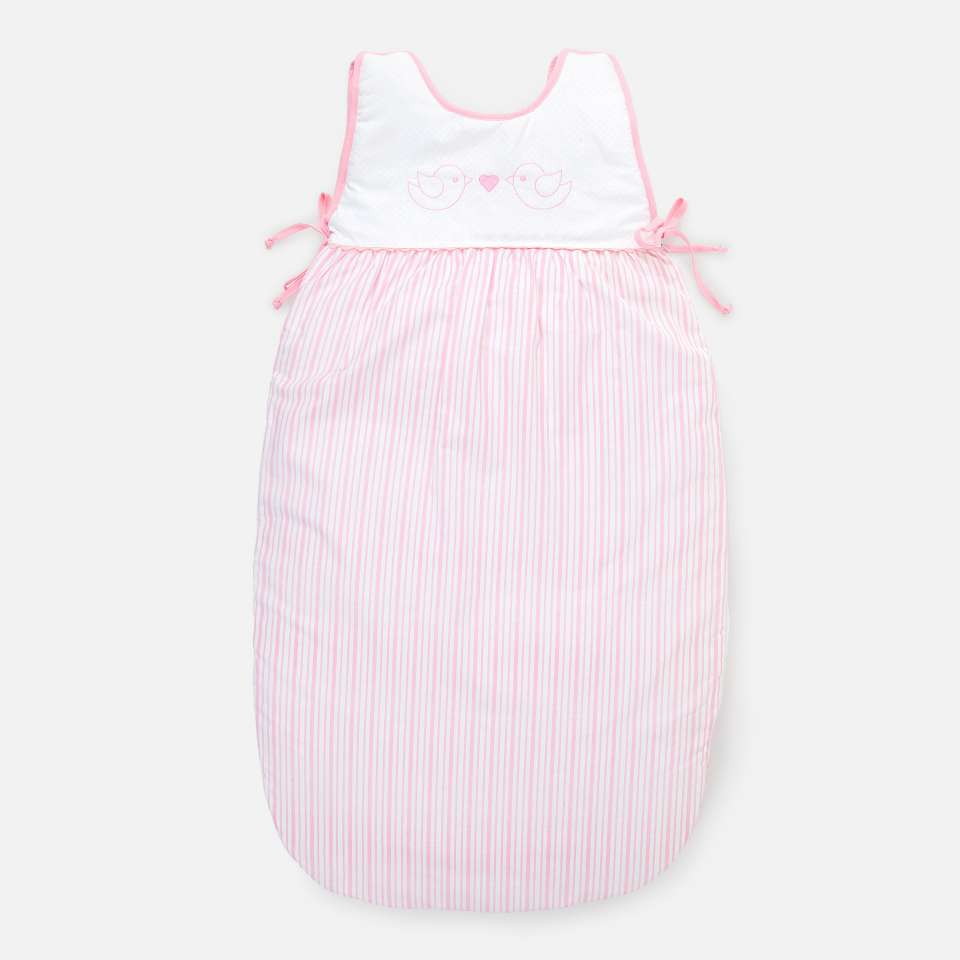 Ballon Pink Sovpåse