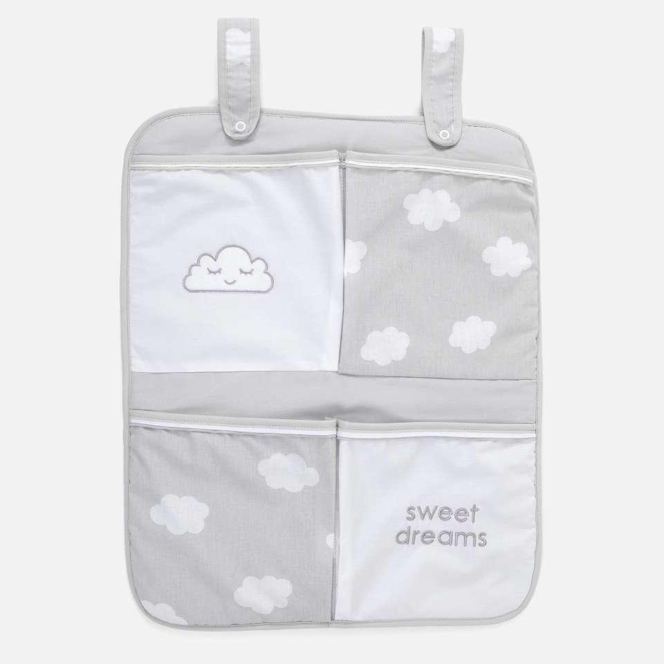 Clouds Förvaring