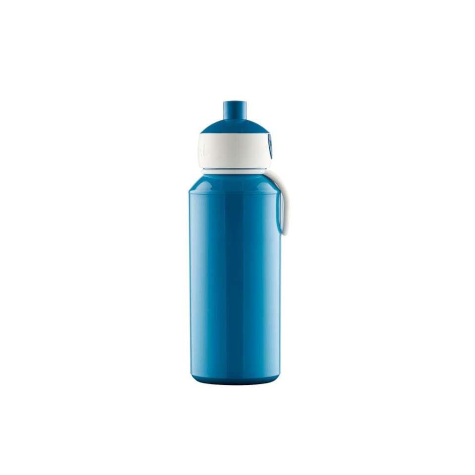 Mepal Dricksflaska 400 ml blå