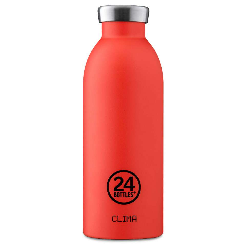 Clima 24Bottles 500 ml Pachino