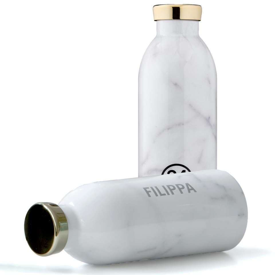 Clima 24Bottles 500 ml Carrara