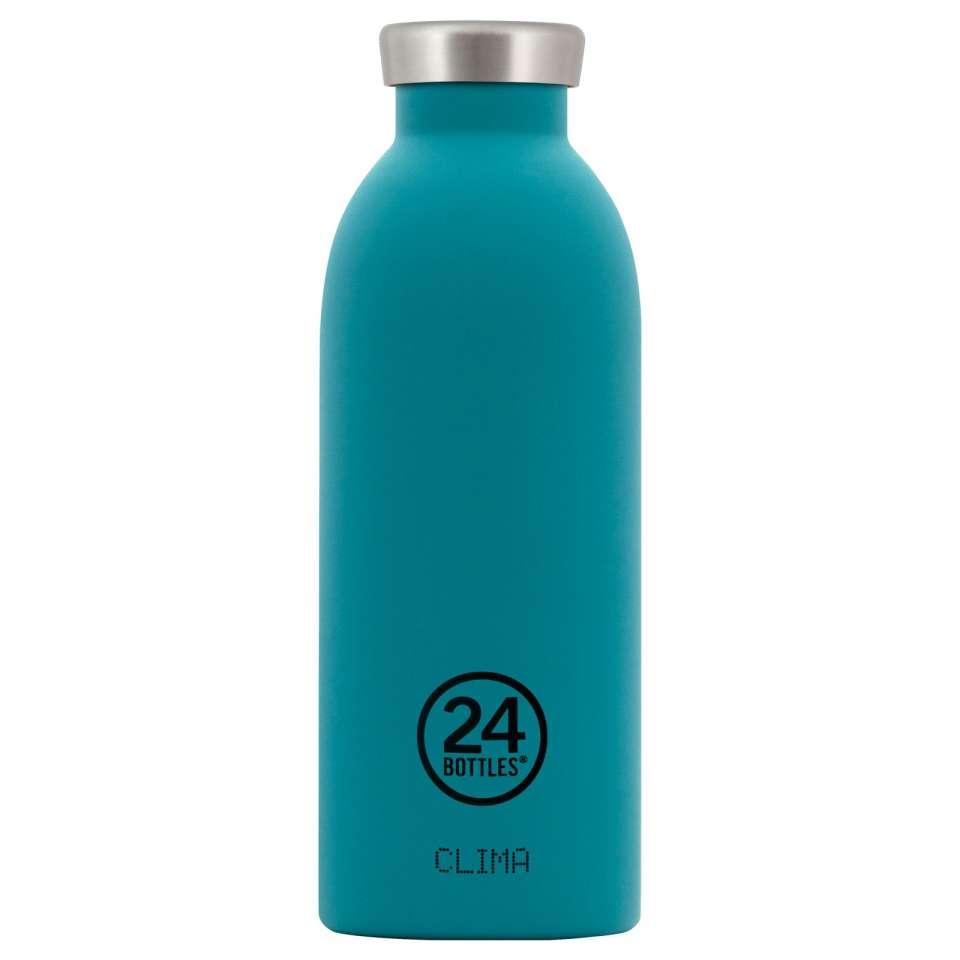 Clima 24Bottles 500 ml Atlantic Bay