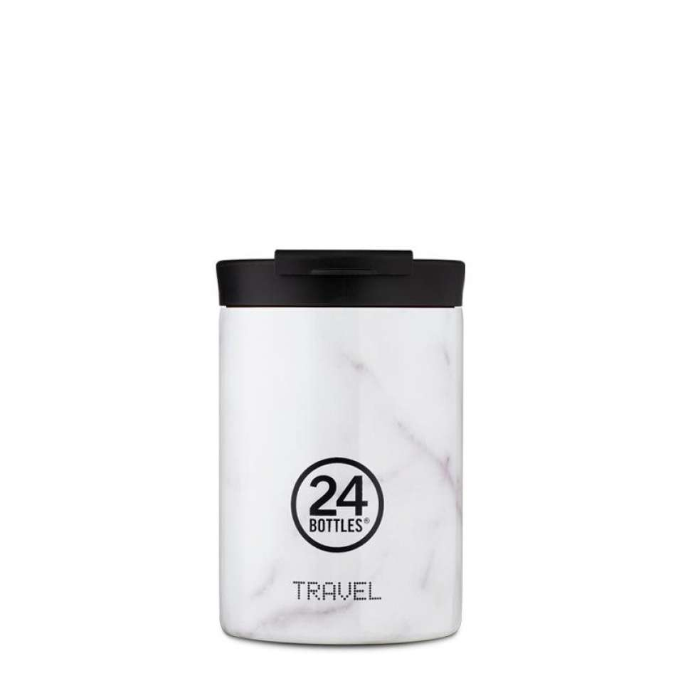 Tumbler 350ml Carrara