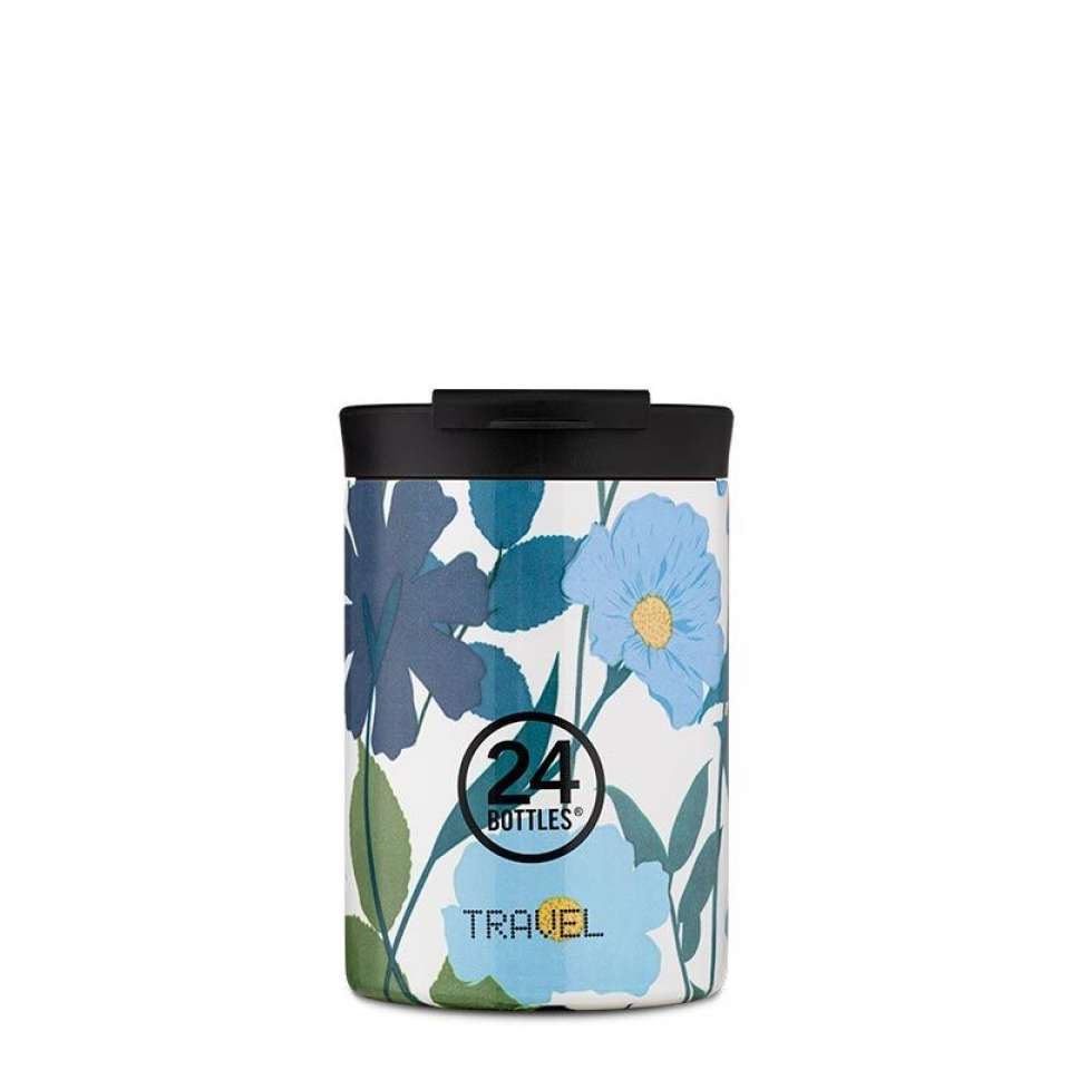 Tumbler 350ml Morning Glory