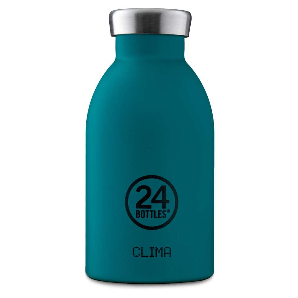Clima 24Bottles 330 ml Atlantic Bay
