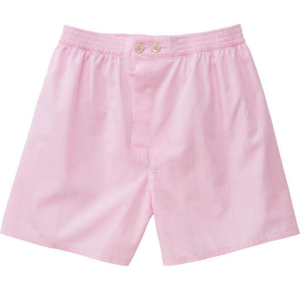 Extra shorts till pyjamas, junior