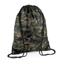 Enkel väska för alla tillfällen.